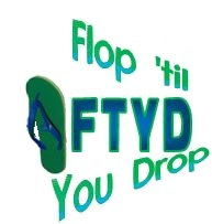 Flop til you drop- icon