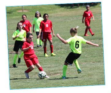 Soccer- 3
